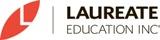 LaureateTest